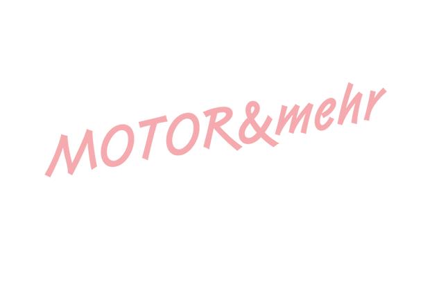 auto motor welt