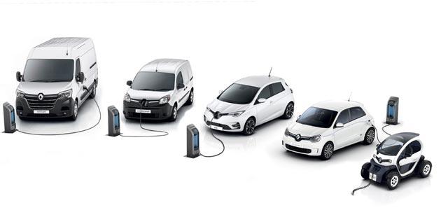 renault elektromodelle klagenfurt
